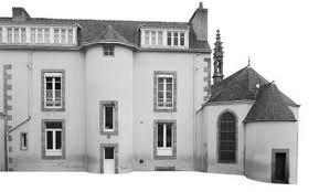 Historique de l 39 cole les ecoles de l 39 enseignement for Garage le corre ceret