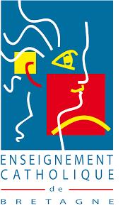 Enseignement Catholique Bretagne