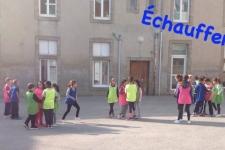 ndsc-ce2-cm1-tchoukball-2017-6