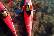 ndsc-cm1-kayak-2017-3