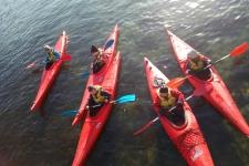 ndsc-cm1-kayak-2017-4