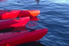 ndsc-cm1-kayak-2017-8