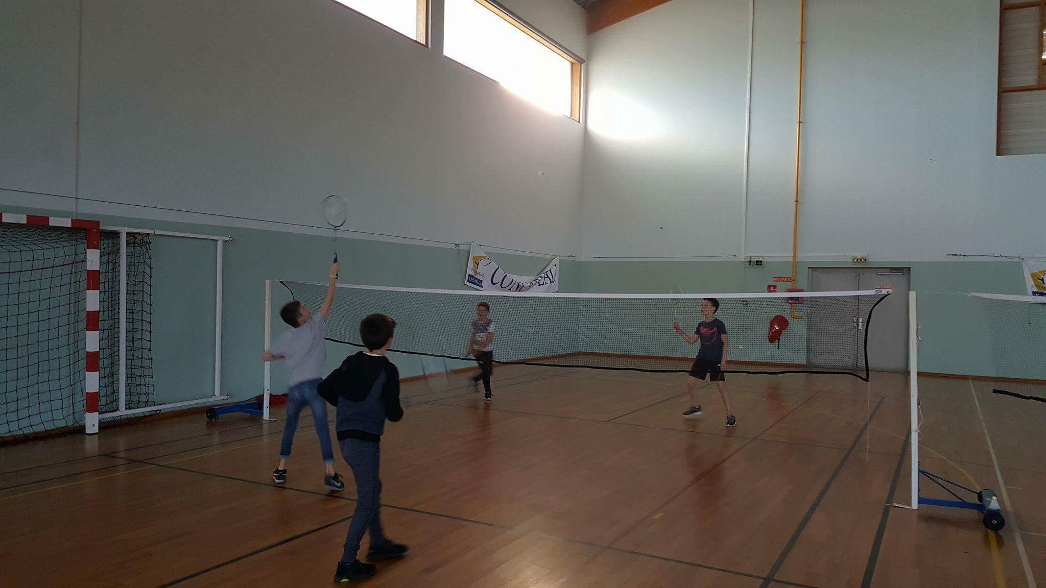ndsc-cm2-badminton-2017-1