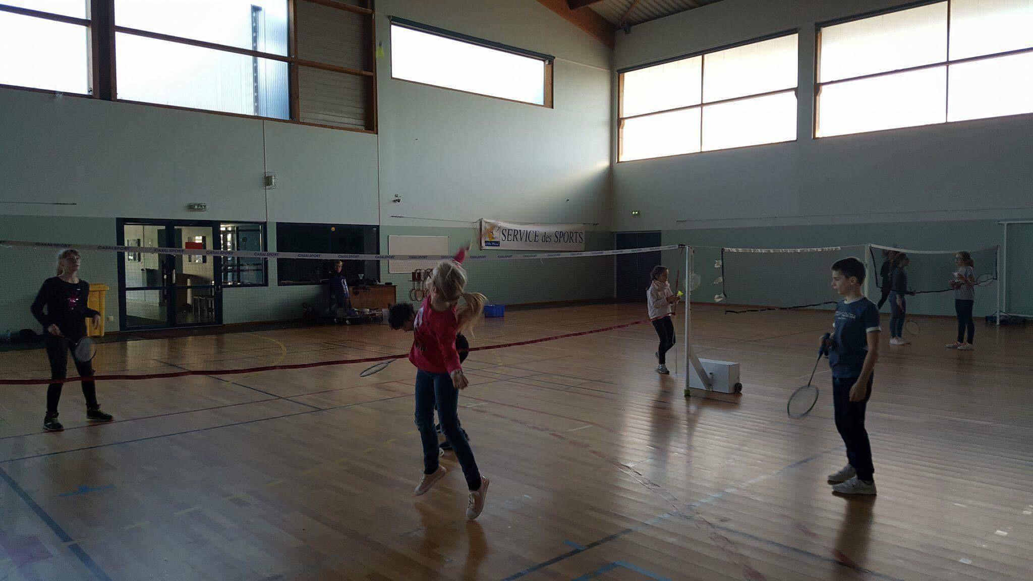 ndsc-cm2-badminton-2017-7