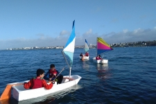 ndsc-cm2-voile-2017-4
