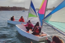 ndsc-cm2-voile-2017-5