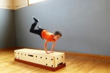 ndsc-cp-gymnastique-2017-5