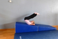 ndsc-cp-gymnastique-2017-6