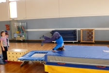 ndsc-cp-gymnastique-2017-7
