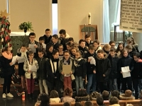 NDSC-Ceremonie.Avent-2017-5