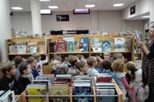 ndsc-gs-bibliotheque-2017-1