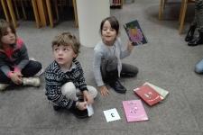 ndsc-gs-bibliotheque-2017-5