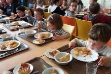 ndsc-gs-cp-bi-repas-breton-2017-2