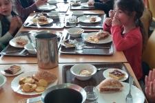 ndsc-gs-cp-bi-repas-breton-2017-3