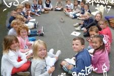 ndsc-gs-gouter-sep-2017-1