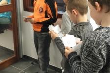 stethe-ce2-conseil-municipal-2017-2