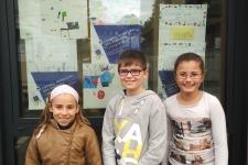 stethe-ce2-conseil-municipal-2017-4