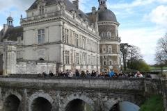 stethe-cm1-cm2-chateau-serrant-2017-1