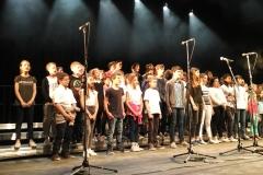 stethe-cm1-cm2-chorale-2017-5