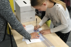 stethe-cm1-cm2-conseil-municipal-2017-1
