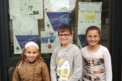 stethe-cm1-cm2-conseil-municipal-2017-4